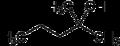 2-methyl-2-pentanol.PNG