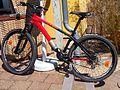 2-orbea-hot-dirtbike.JPG