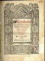 2.9 Eguía, Vocabularium 1546.jpg