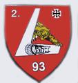 2. PzLehrBtl 93.png