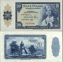 20-zloty-1939exil.jpg