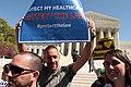 20.HealthCareReformProtests.SupremeCourt.WDC.27March2012 (6876808982).jpg