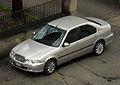 2000 Rover 45 1.4.jpg