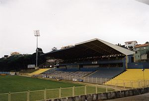 20011019 CD Estoril Praia (2).JPG