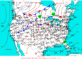 2002-09-30 Surface Weather Map NOAA.png