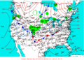 2002-11-24 Surface Weather Map NOAA.png