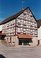 2002 Häslach Dorfstraße 29.jpg