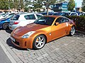 2002 Nissan 350Z (29176392307).jpg