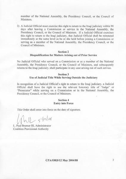 JUDICIARY ACT OF 1801 - Page 7