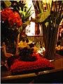 2004 04 30 Wien 037 (51047916153).jpg