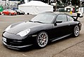 2004 Porsche 996 GT3 (5480047593).jpg