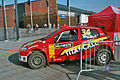2004 Rally Finland thursday 10.jpg