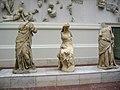 2005-12-28 Berlin Pergamon museum (03).jpg