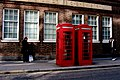 2006-03-04 - United Kingdom - England - London - Men - Telephones - Bio-Chemistry 4888734356.jpg