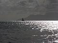 2006-06-23 13-35-24 Seychelles Beau Vallon Beau Vallon.jpg