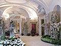 20060320075DR Dresden Palais im Großen Garten.jpg