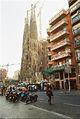 2007-02-05-barcelona-by-RalfR-62.jpg