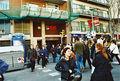 2007-02-05-barcelona-by-RalfR-64.jpg