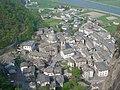 2007-422-DSCN2132-Sirta-Forcola Valtellina+Chiesa-S-Giuseppe.jpg