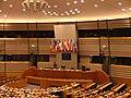 2007 07 16 parlament europejski bruksela 27.JPG