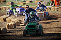 2007 swifts creek lawnmower races07.jpg