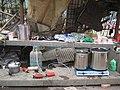 2008년 중앙119구조단 중국 쓰촨성 대지진 국제 출동(四川省 大地震, 사천성 대지진) IMG 1679.JPG