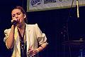 20080314-40 - Lykke Li at SXSW08 Day Stage.jpg