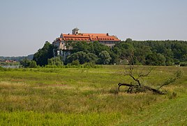 20080711 Krakow Tyniec 4205.jpg