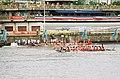 2008 Hong Kong Torch Relay Shing Mun River 3.jpg