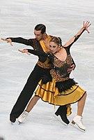 2008 TEB Ice-dance Faiella-Scali01.jpg