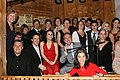 2008 World Championships Banquet37.jpg