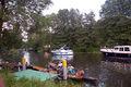 2009-05-31-eberswalde-kanal-by-RalfR-27.jpg