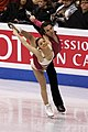 2009 World Championships Pairs - Jessica DUBE - Bryce DAVISON - 2330a.jpg