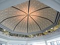 200 Liberty St dome ceiling jeh.jpg