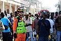 2010년 중앙119구조단 아이티 지진 국제출동100118 중앙은행 수색재개 및 기숙사 수색활동 (91).jpg