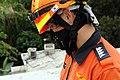 2010년 중앙119구조단 아이티 지진 국제출동100119 몬타나호텔 수색활동 (514).jpg