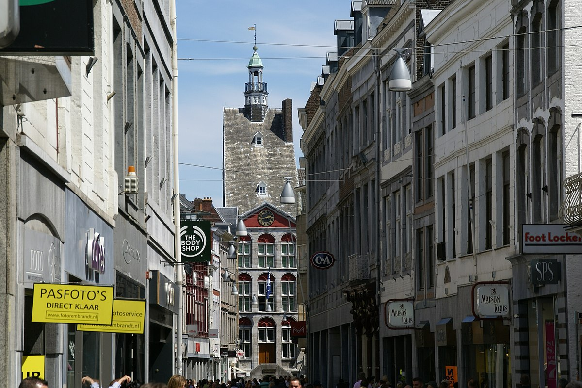 Grote Staat - Wikipedia