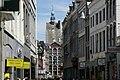 2010.07.20.143330 Dinghuis Grote Staat Maastricht.jpg