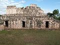 2010. Ek' balam. Quintana Roo. México.-5.jpg