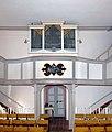 20100422180MDR Ziegra (Döbeln) Kirche Jehmlich-Orgel.jpg