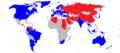 2010 Nobel Peace Prize diplomatic boycott.png