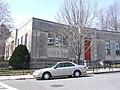2010 public library Brighton Massachusetts 4457483634.jpg