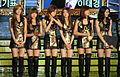 2011대한민국대중문화예술상 257.jpg