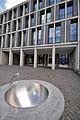 2011-05-19-bundesarbeitsgericht-by-RalfR-39.jpg