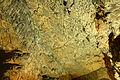 2011-09-21 14-57-10-grottes-cravanche.jpg