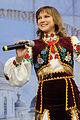2011. Пасха Красная 417.jpg