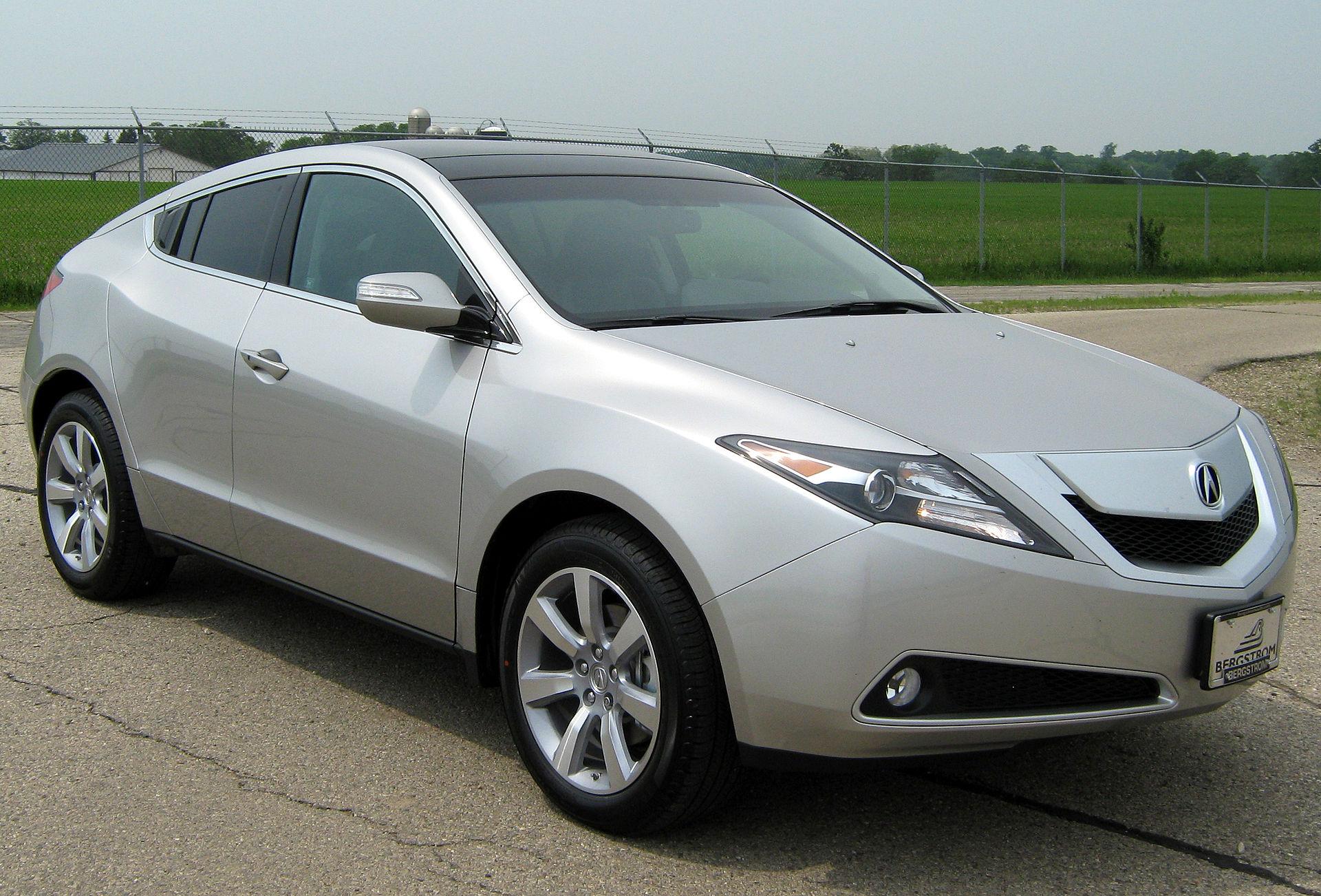 Honda Used Car Dealers In Houston