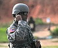 2011 Army National Guard Best Warrior Competition (6026573760).jpg