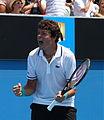 2011 Australian Open IMG 6780 2 (5444800496).jpg