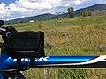 2011 Road Odyssey (5928989112).jpg